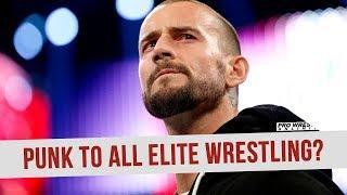 Fight Size Update: Nikki Bella And John Cena Still Single, Tanahashi And Okada Teaming, More