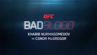 Full Episode: UFC 229 Bad Blood: Khabib vs McGregor