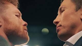 Oscar De La Hoya Looking To Negotiate Canelo Alvarez vs. Gennady Golovkin 3