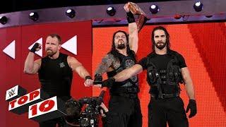 Raw Viewership 8/20 Goes Up Following SummerSlam, Show Averages Three Million Viewers