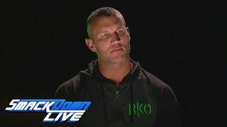 Randy Orton Never Saw Himself Leaving WWE, Says He Was Having Fun With AEW Teases