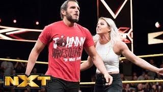 Report: Johnny Gargano And Tommaso Ciampa Match Changed Due To WWE Championship Match