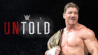 'WWE Untold: Eddie Guerrero' Live Stream