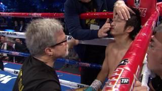 Fightful Boxing Newsletter (12/29): 2017 In Review Part 2, Zou Shiming, Japan's Final Two Boxing Cards Of 2017