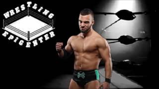 ROH Wrestler Says They Are The Undisputed Number 2 Wrestling Company In America