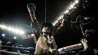 Report: Errol Spence Jr., Mikey Garcia Close On Reaching Deal For 2019 Fight
