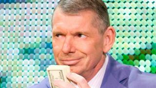 WWE Q3 2018 report: Live Events Business Down, WWE Holds Firm On Record-Setting Projections