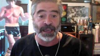 FREE FOR ALL: Fightful.com Podcast (10/12): Vince Russo On Ronda Rousey Returning, Conor McGregor, More