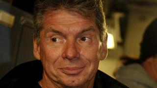WWE Conference Call Notes: Talent Development, WWE Network, Female Talent, More