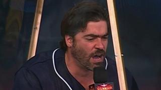 Russo: I Killed WCW? Go F--- Yourself