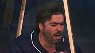 EXCLUSIVE: Vince Russo Talks About Talent Exchanges Between ECW and WWE