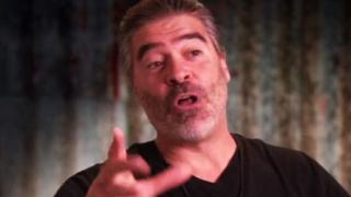Fightful.com Podcast (9/9): Vince Russo Previews Backlash, Talks Paige, Del Rio, UFC 203, Owens