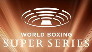 Fightful Boxing Newsletter (2/22): Weekend Review, Latest On April ESPN PPV, Sullivan Barrera Interview