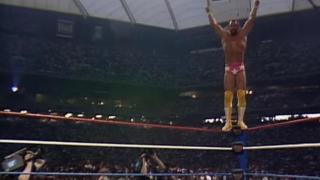 Lanny Poffo Explains Randy Savage's Philosophy On Wrestling
