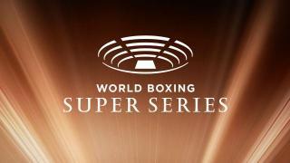 World Boxing Super Series: Gassiev vs. Wlodarczyk Results: Gassiev Lands Vicious KO To Beat Wlodarczyk