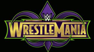Surprise, Surprise--WWE Already Knows What Will Main Event 'Mania 34, And So Do You