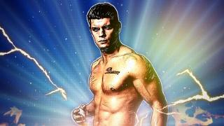 Cody Rhodes Signs U.S. Exclusive Deal With ROH.