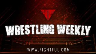 Fightful Wrestling Weekly (9/7): All In, Raw, Smackdown, Cody Rhodes, Young Bucks, DDP, More