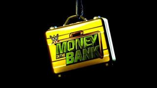 WWE Money In The Bank 2018 Results: Two People Get Their Cases, While One Cashes In, Carmella's Former Flame Returns & 6 Title Matches