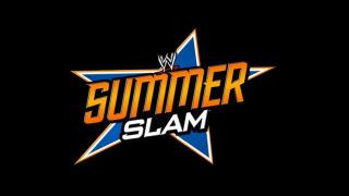 WWE Summerslam 2018 Results: 9 Title Matches, The MITB Contract Is On The Line, The Demon Returns & More!
