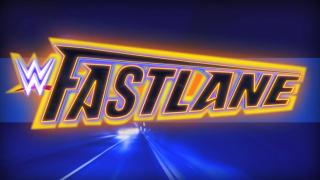 WWE Fastlane Stats From Sean Ross Sapp Of Fightful.com