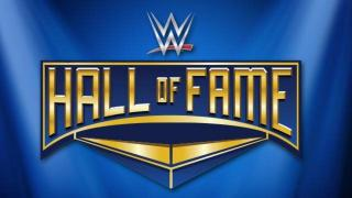 The Spare Room: Is The Current WWE Roster Hall Of Fame Worthy?