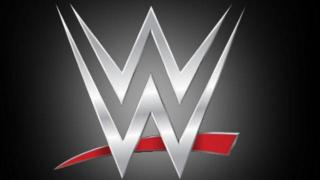 WWE Issues Statement To Fightful On Data Breach
