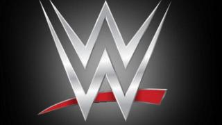 WWE Announces New Deal For TV In The Caribbean