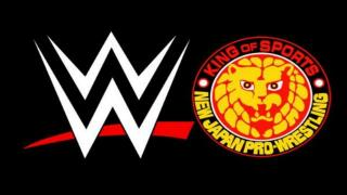 Video: WWE, Lucha Underground, NJPW And Their Copyright Claims On Youtube