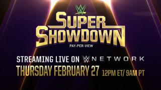 WWE Super ShowDown 2020 Results: 5 Title Matches, Bayley Makes History & The Undertaker Returns