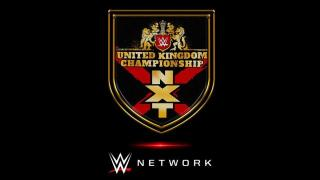 Championship Changes Hands At WWE United Kingdom Tournament Event