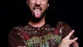 UPDATE: X-Pac Never Showed For That IPW Event, But Friends Say He's Fine