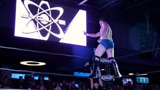 Booker Gabe Sapolsky Sends Email to Evolve Talent Regarding 'Transition Period,' Gives Advice on Bad Habits WWE Wants Gone