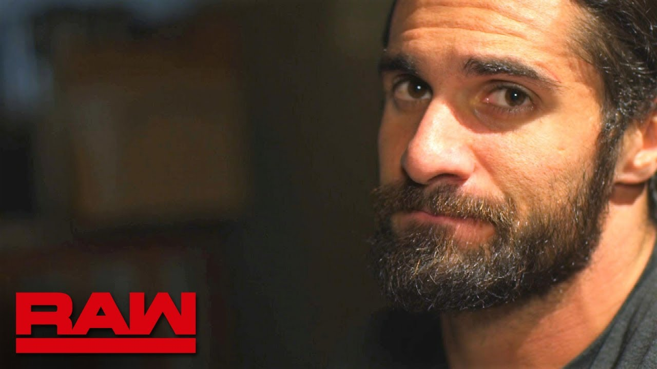 Seth Rollins Believes Wild Card Rule Muddled Things Up