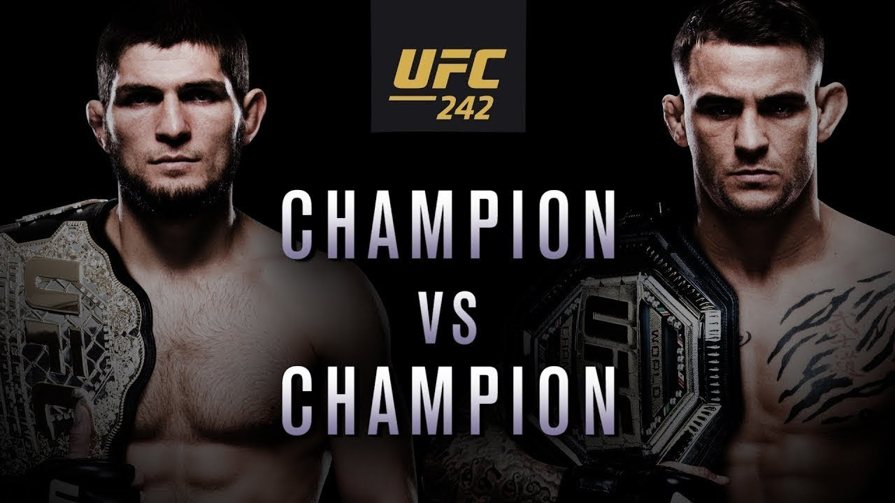 Ufc betting odds 1560 tab nz mobile betting games