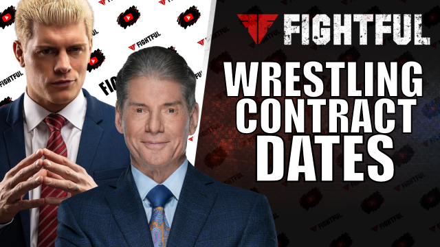 www.fightful.com